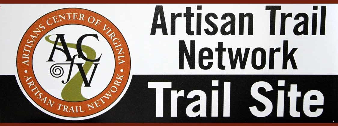 Northern Neck Artisan Trail Network