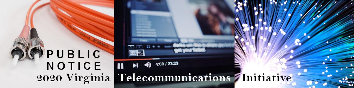 Virginia Telecommunications Initiative (VATI)